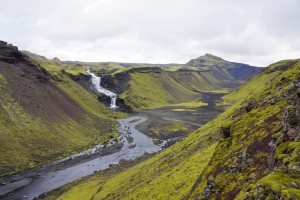 THINGS TO DO BEFORE OR AFTER YOUR ICELAND ADVENTURE