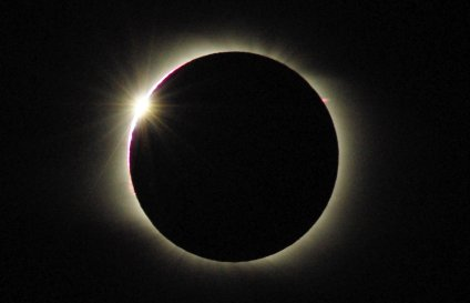 Tusker Solar Eclipse Trip Patagonia