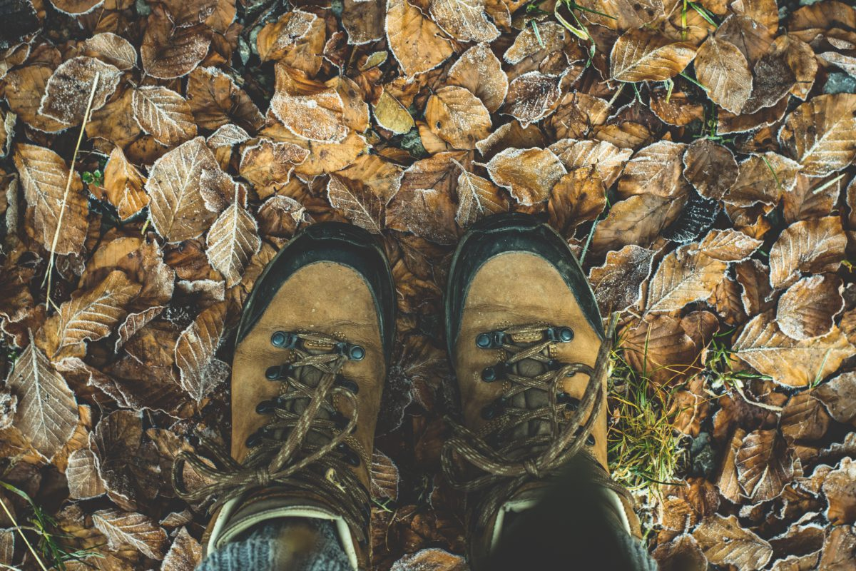 20-boots-for-climbing-kilimanjaro