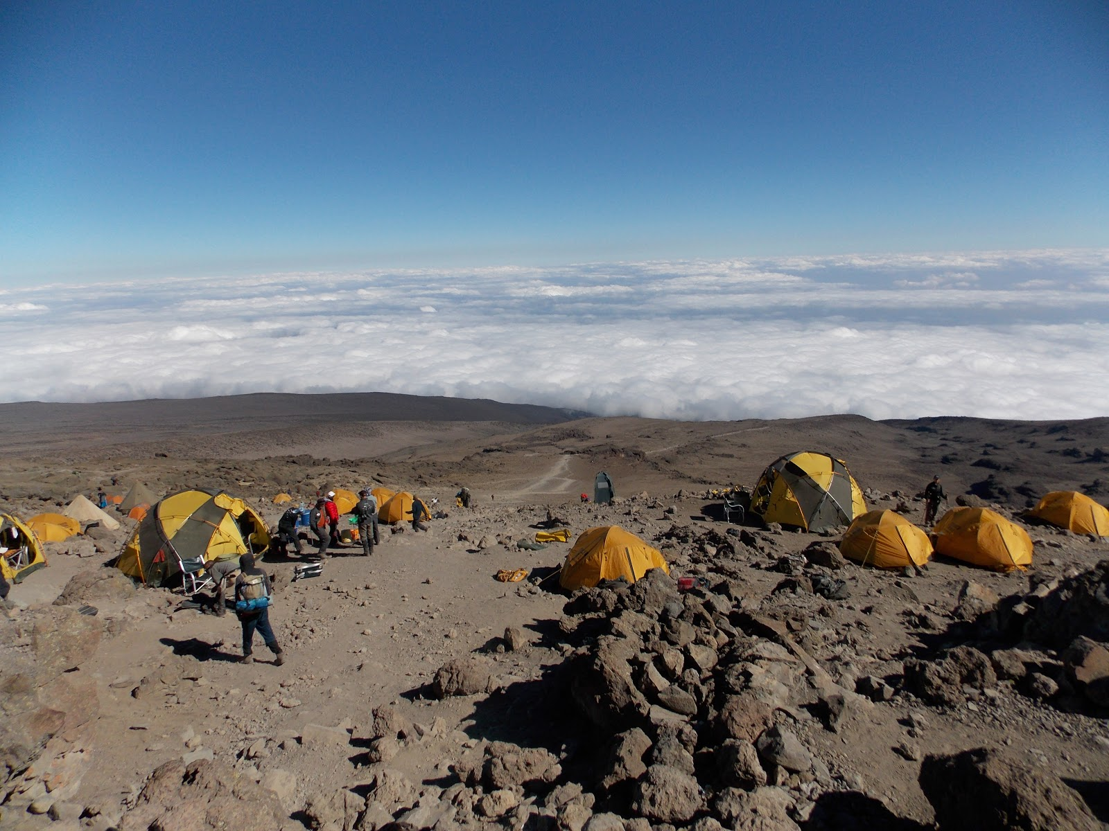 Kilimanjaro-climb-cost-worth-price