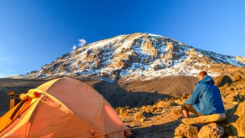 17 Expert Tips to Budget for Your Kilimanjaro Climb Cost from Top Travel Bloggers