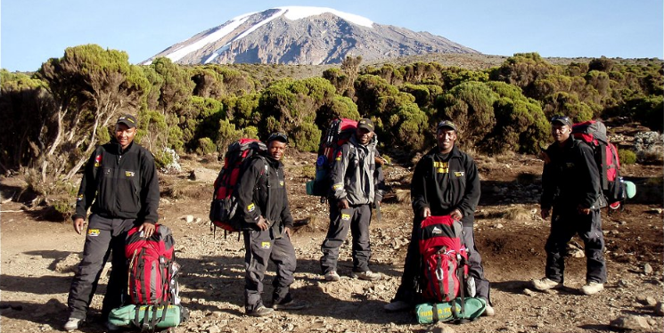 climb-kili-find-a-guide