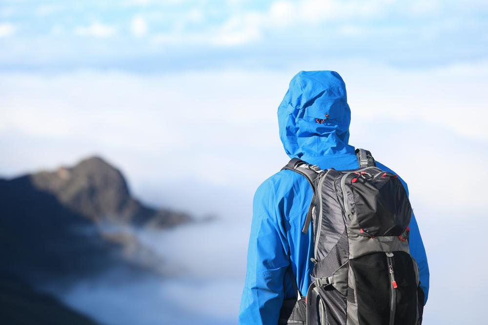 jackets-climbing-Kilimanjaro