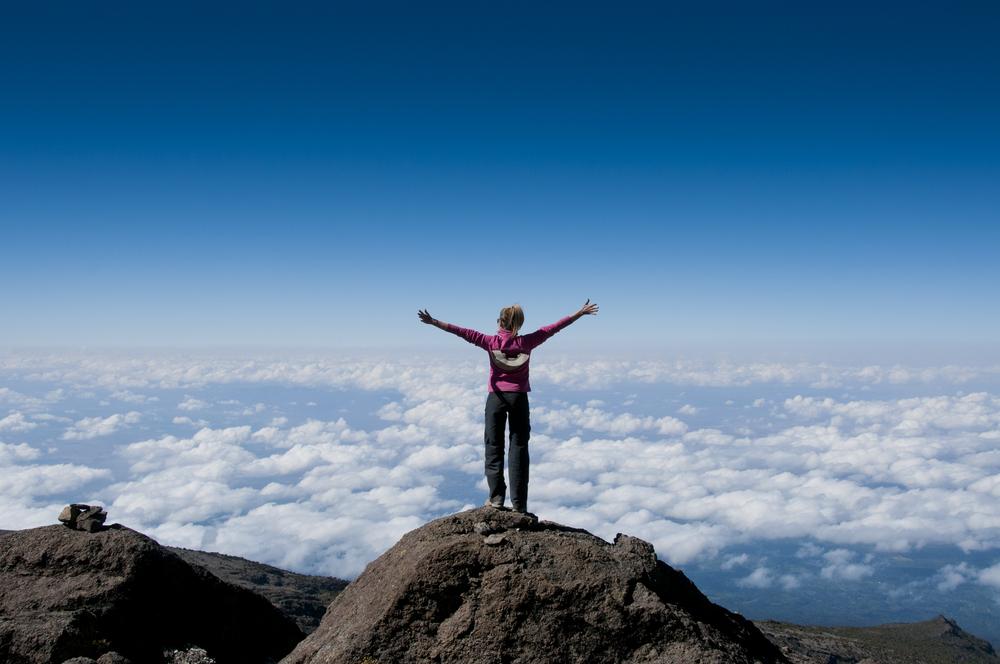 tusker-kilimanjaro-climb-cost