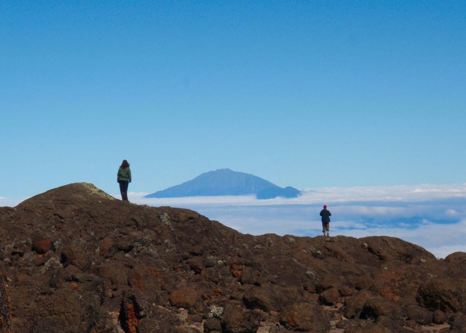 tsk-kilimanjaro-routes-spiral-itinerary