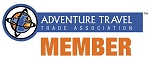 Adventure Travel Trade Assoc.