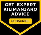 Kilimanjaro Experience
