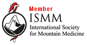 International Society of Wilderness Medicine