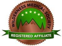 Kilimanjaro Wilderness Medical Society