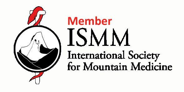 Kilimanjaro Society Mountain Medicine
