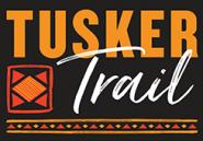 Tusker Trail - Kilimanjaro Climb Company