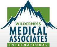 Kilimanjaro Medical Associates